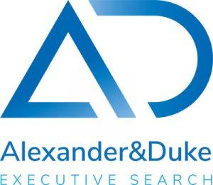 Alexander&Duke